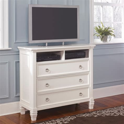 ashley furniture prentice bedroom set ashley furniture prentice sleigh storage bedroom set in white