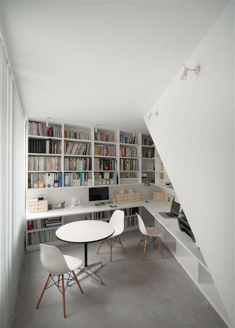 Small Home Library Office Modern Home Library Designs That How To Stand Out