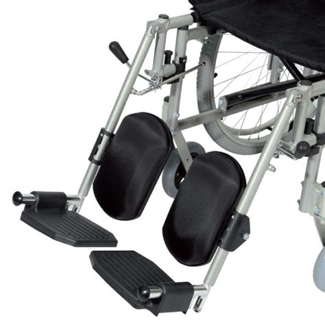 pedane per carrozzine disabili pedane elevabili per carrozzina disabili leggera