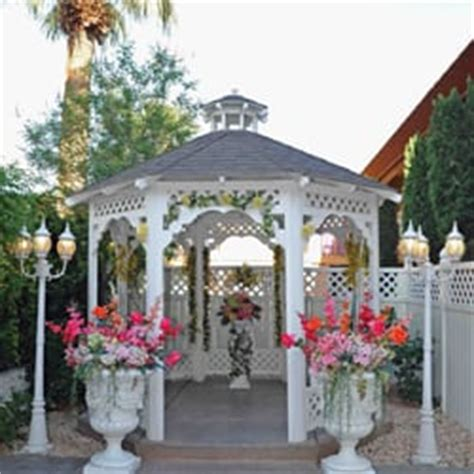 shalimar wedding chapel las vegas nv shalimar wedding chapel wedding chapels downtown las