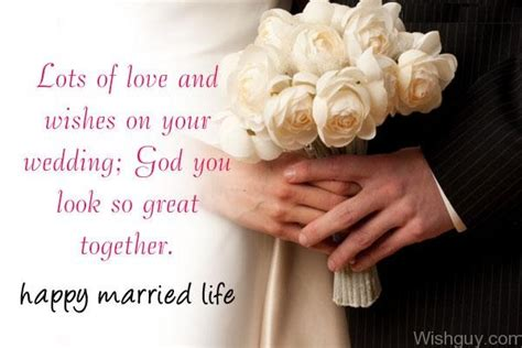 Wedding Wishes With God by Wedding Wishes Wishes Greetings Pictures Wish