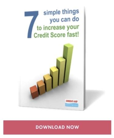 improve credit score archives credit firm credit firm how to write credit dispute letters that work for your clients