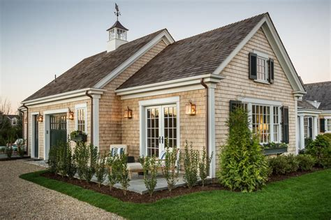 Cape Cod Style Homes Interior by Cape Cod Style Homes Hgtv Home Design Decorating And