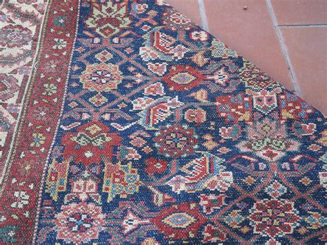 cohen rugs stunning runner fron arak area probably ferahan knotted and great graphic