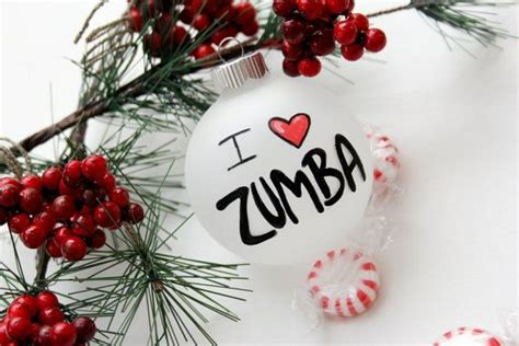 images of zumba christmas i heart zumba christmas ornament personalized for free