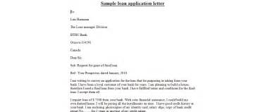 Business For Bank Loan Template by Business Loan Application Letter Sle Best Letter Exles