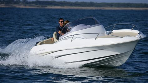 boat rental garda lake rental boats speedboats on garda lake toscolano maderno