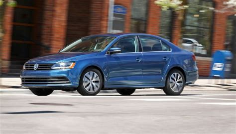 2017 Volkswagen Jetta Owners Manual Owners Manual Usa