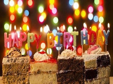 best happy birthday photos happy birthday images beautiful birthday pictures free