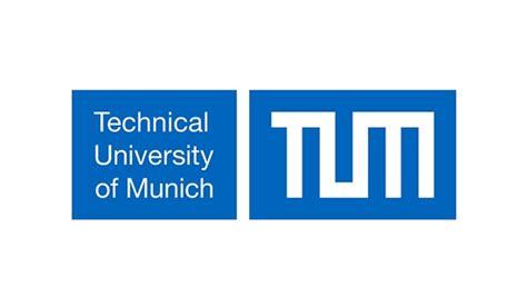 Tum School Of Management Mba by Academic Partners Qtem