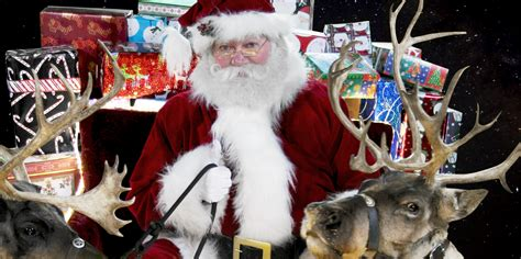 santa claus phone number email address find out here santa claus phone number email address find out here