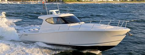 jupiter boat prices 2018 jupiter 41 sb power boat for sale www yachtworld