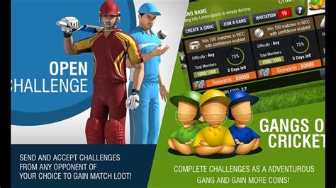 world cricket chionship 2 1 1 0 0 xap free
