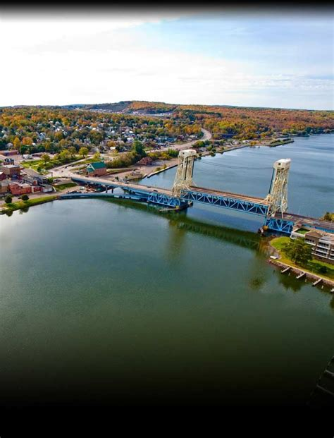 boat lifts quincy michigan the 25 best houghton michigan ideas on pinterest upper