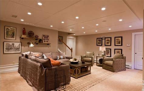 Ceiling Tile Options by Basement Drop Ceiling Tile Options House Decor