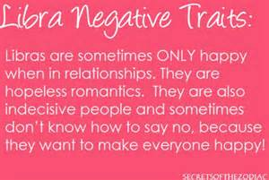 libra negative traits me pinterest
