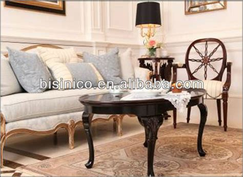 queen anne living room furniture queen anne series living room furniture coffee table