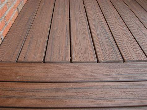 composite flooring trex decking www pixshark com images galleries with a
