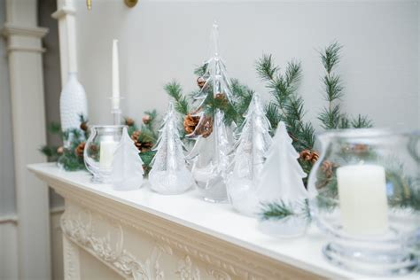 wwwsimon pierce xmas things decorate your dining room for fashionable hostess