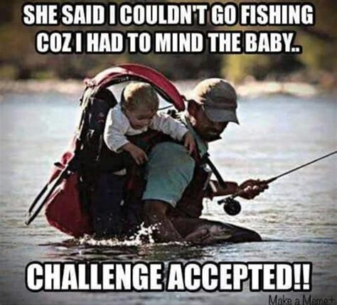 Funny Fishing Memes - funny fishing memes part 7 fish fishing meme and fly