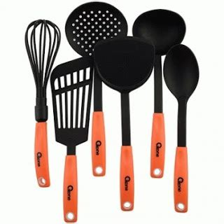 Produk Oxone Indonesia kitchen tools ox 953 spatula oxone indonesia harga oxone