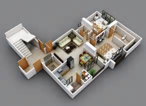 apartment layout ideas 25 two bedroom house apartment floor plans