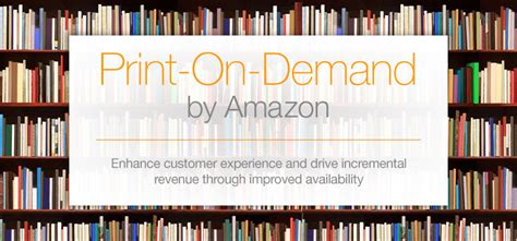 print on demand picture books co uk print on demand books how it works