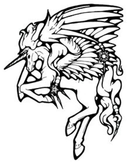 tattoo fail pegasus l 246 we 6030 32 ausmalbilder kostenlos l 246 we n 228 hen