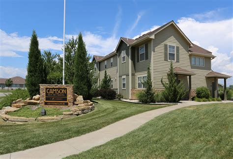 3 bedroom apartments lawrence ks 3 bedroom apartments lawrence ks 3 bedroom apartments