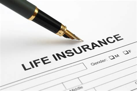 lic house insurance should you get life insurance zing blog by quicken loans zing blog by quicken loans