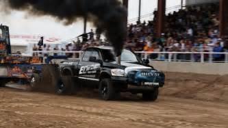 truck pulling truck pull 2 tremonton utah 2013 united pullers