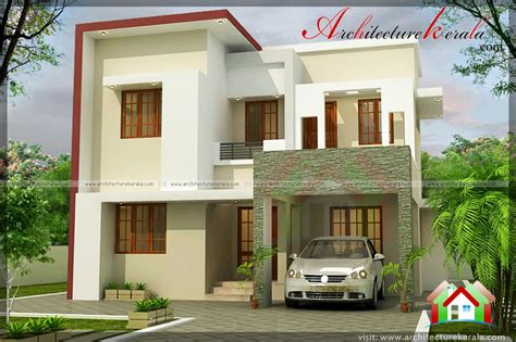 kerala home design 1800 sq ft 1800 square feet house plan and elevation architecture