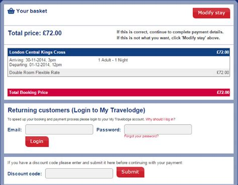 discount vouchers on travelodge travelodge discount code and vouchers for 2015