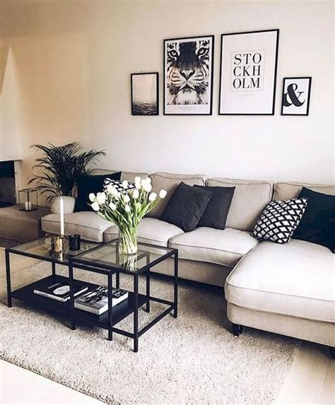 living room decorating ideas trends