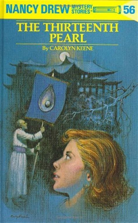 the book nancy nancy drew book series nancy drew books in order