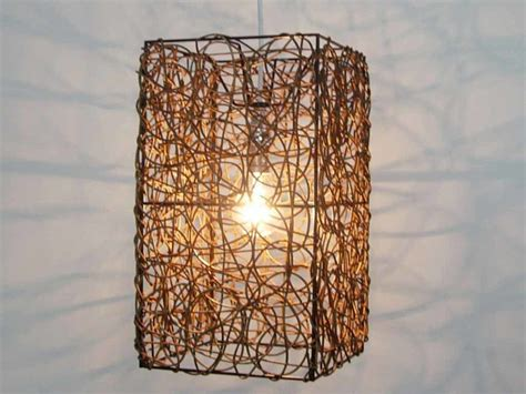 China Rattan Lighting Ouli 2002 China Rattan Lighting Rattan Lights