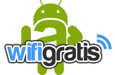 Tutorial Para Tener Internet Gratis En Mi Celular | como tener internet gratis en tu celular android