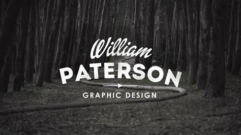 tutorial illustrator logo vintage adobe illustrator cc vintage logo tutorial 2 youtube