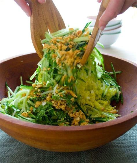 napa salad best 25 napa cabbage salad ideas on pinterest napa salad asian slaw salad and napa cabbage