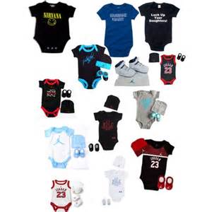 Twin Boy Baby Clothes » Home Decoration