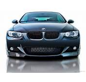ROAD CARS BMW Cars Pictures And Wallpapers  Super Road