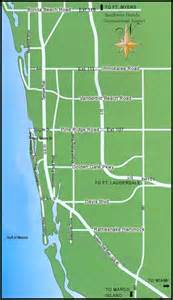 real estate guide southwest florida naples marco island