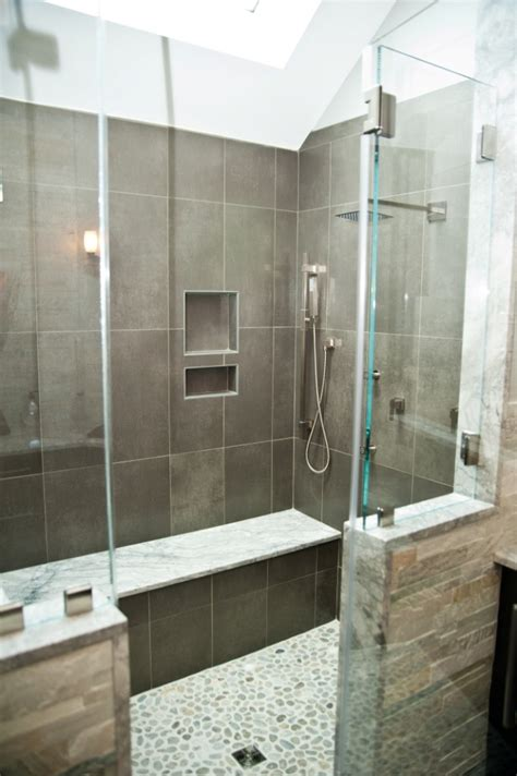 Shower Designs With Sprays what to about sprays for a shower design build pros