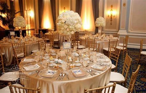 Wedding Reception Floor Plan Ideas by 1000 Ideas About Champagne Color On Pinterest Champagne Colour Solitaire Diamond And