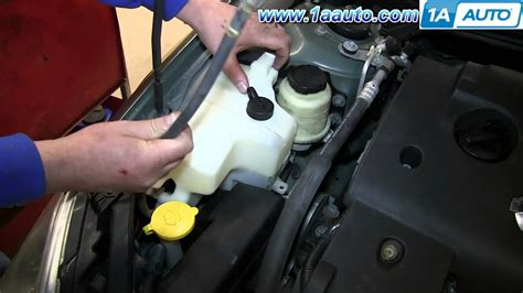 Tank Kepala Radiator Nissan March nissan murano 2 5 2009 auto images and specification