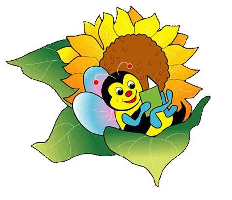 imagenes de figuras educativas descubriendo a las abejas nino infantil