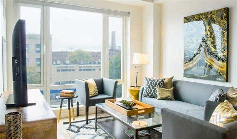 apartamentos boston troy boston south end luxury apartments elevated realty