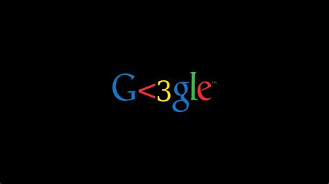 google desktop wallpaper free download google wallpapers hd pixelstalk net