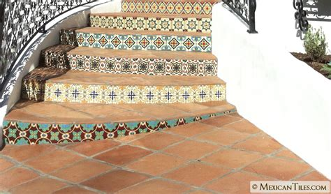 mexican tile 12x12 spanish mission red terracotta floor tile mexican tile 16x16 spanish mission red terracotta floor tile