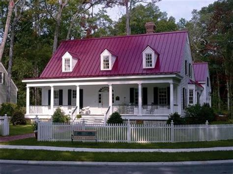american colonial house plans southern colonial house plans small colonial house plans colonial country house plans